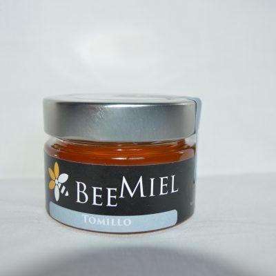 Miel de Tomillo de 255 gramos