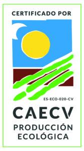 Certificado en Producción Ecológica