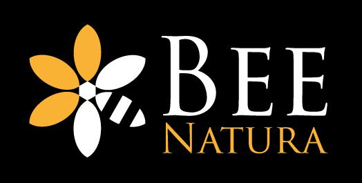 Bee Natura