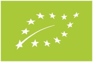 Certificado de Producción Ecológica a nivel UE